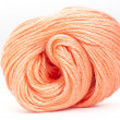 Stock Photo: Pink clew