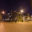 Amsterdam at night — Stock Photo #36900827