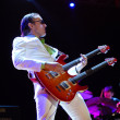 Stock Photo: Joe Bonamassa