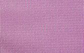 Fialové mat textura — Stock fotografie