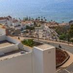 Tenerife — Stock Photo #35015601
