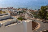 Tenerife — Stock Photo
