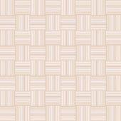 シームレスな抽象的な裏地のパターン。エレガントな壁紙. — ストックベクタ