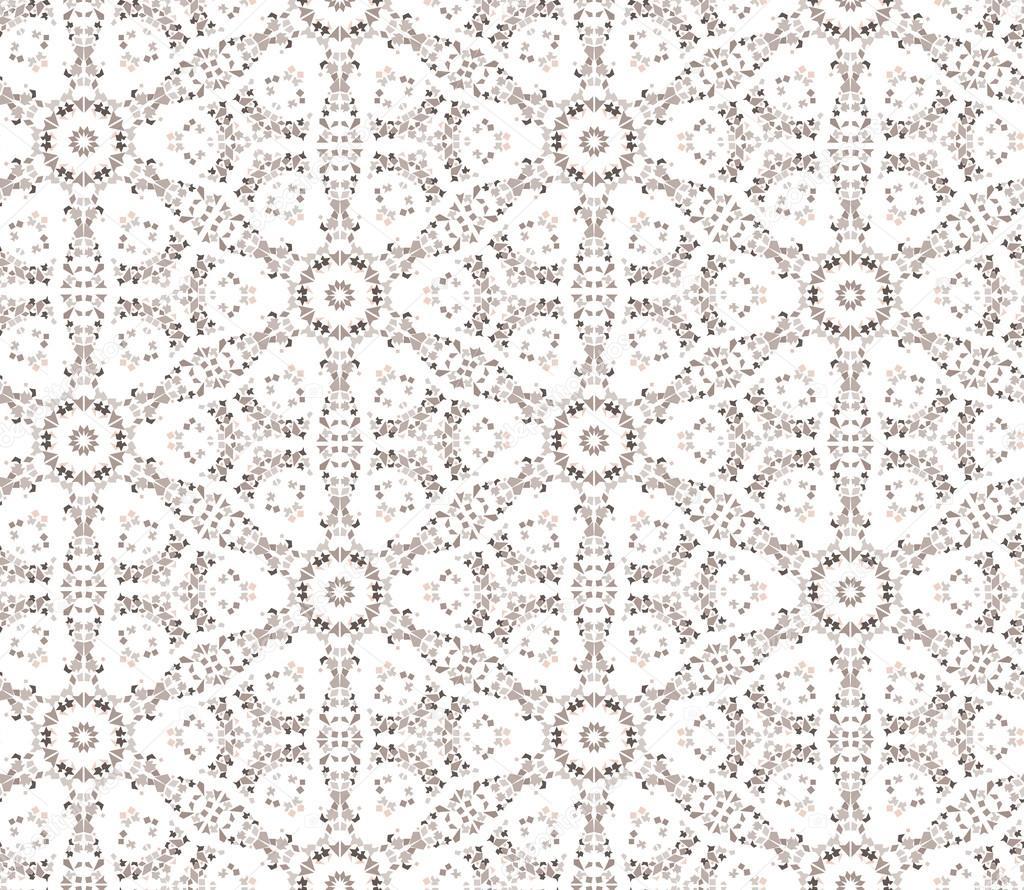 texture transparente de dentelle mod232le sans couture