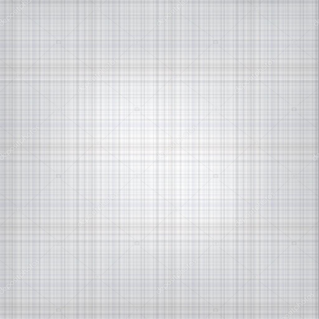 Seamless White Fabric Texture Fabric Texture Seamless