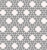 Geometrie pattern. — Vettoriale Stock