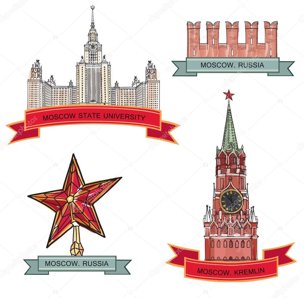 Скачать Ассасин 2 через торрент на русском