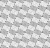 Patrón geométrico sin fisuras — Vector de stock
