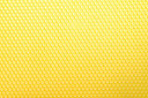 Honeycomb background image — Stock Photo