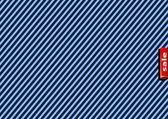 Jeans achtergrond — Stockvector