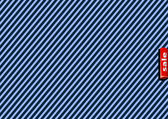 Jeans background — Wektor stockowy