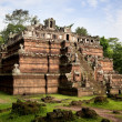 Temples of Angkor — Stock Photo #18183545