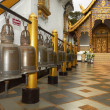 Doi suithep — Stockfoto #18775159