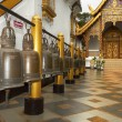 Stock Photo: Doi suithep