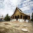 Luang Prabang — Stock Photo #18776263