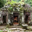 Angkor Empire — Stock Photo