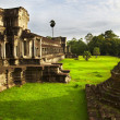 Angkor wat — Stock Photo #18797649