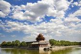 Pekin — Stok fotoğraf