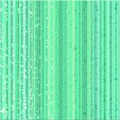 Ornate emerald background — Stock Photo