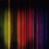 Colorful spectrum background — Stock Photo