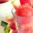 Постер, плакат: Fresh Watermelon