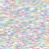 Fondo multicolor — Vector de stock