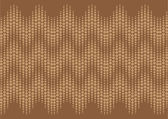 Retro texture — Stock Vector