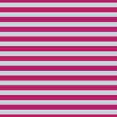 Seamless texture of lines — Stock vektor