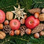 Christmas — Stock Photo #18968335
