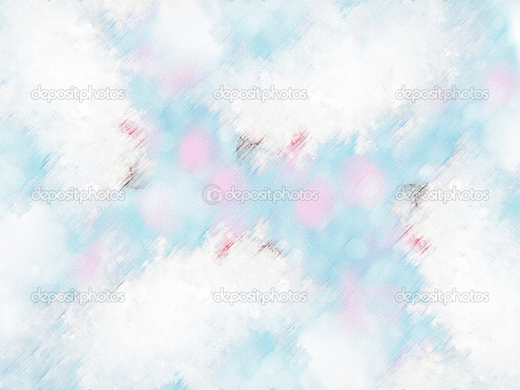 Abstract Light Blue Background Abstract White Light Blue And
