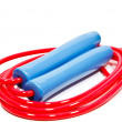Jump Rope — Stock Photo