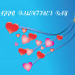 Foto de Stock  : Valentines Day