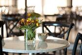 Still life on the table. — Stock Photo