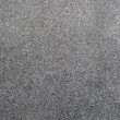 Background texture of rough asphalt - Foto de Stock