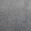 Background texture of rough asphalt - Stockfoto
