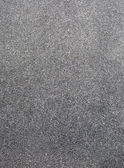 Background texture of rough asphalt — Stock Photo