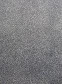 Hintergrundtextur von rauen asphalt — Stockfoto