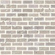 seamless brick wall — Image vectorielle