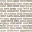 seamless brick wall — Stock vektor