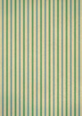 Striped   retro background. — Stock Photo