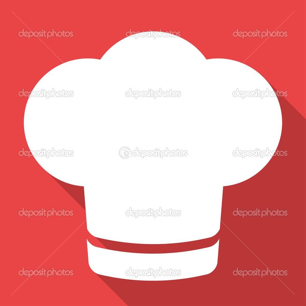 Как сделать шапку повара из бумаги