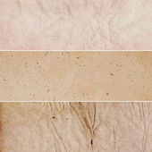 Pink Brown Vintage Backgrounds Collection — Stock Photo