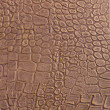 Texture decorative plaster — Stock Photo
