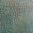 Texture decorative plaster - Stock Photo