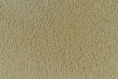 Texture plaster for decoration — Stock Photo