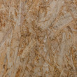 Stock Photo: Texture of wooden surface chips,