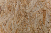Texture of wooden surface chips, — Stock Photo