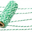 Thread twine — Stock Photo