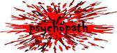 Psychopath — Stock Vector