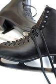 アイス スケート — ストック写真